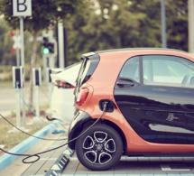 Transformer sa voiture thermique en électrique est désormais possible