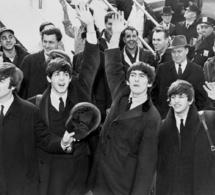 Il y a un demi-siècle, les Beatles se séparaient