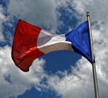 Les Français déconfinés le 11 mai 2020 ? « pas une certitude »