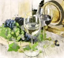 Chine fermée puis commerce en chute : le secteur du vin dans la tourmente