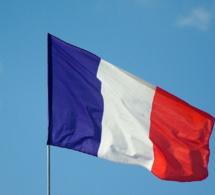 Covid-19 : d'ici la fin du confinement, une personne sur vingt aura été contaminée en France