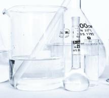 Un test pour évaluer l'immunité au Covid-19
