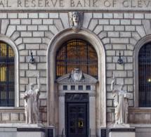 États-Unis : chômage record mais reprise rapide prévoit la Banque centrale du pays