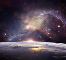 Grâce à Space X, la Nasa reprend son indépendance spatiale de la Russie