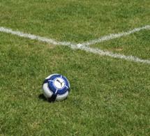 Sans supporters, le foot européen cherche des solutions