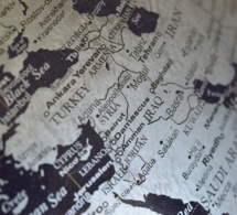 Syrie : avec des sanctions américaines, le traitement à l'iranienne du pays