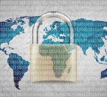 Cyberattaque : l'Australie assure avoir été attaqué par un Etat