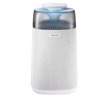 Purificateurs d'air, stérilisateurs UV... Samsung s'attaque aux microbes