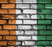 Cote d'Ivoire : à quatre mois de l'élection, mort du candidat du pouvoir Gon Coulibaly