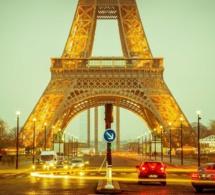 Relocaliser 115 milliards d'euros d'achats stratégiques en France créerait 75.000 emplois directs