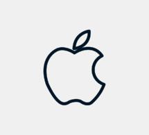 L'amende européenne contre Apple annulée par le tribunal de l'UE