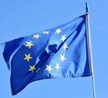 Le plan d'aides européen va-t-il conduire à un veto sur le budget de l'UE ?