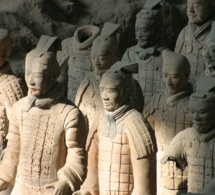 La Chine prend en fanfare possession des locaux du consulat américain de Chengdu