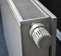 Les propriétaires des passoires thermiques obligés d'effectuer les rénovations