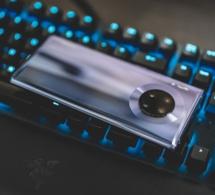 Marché du smartphone : Huawei devient numéro 1 mondial grâce à la Covid-19