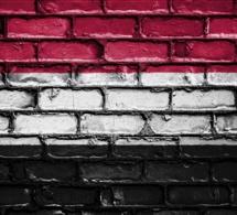 Au Yémen, le renoncement des séparatistes présage une sortie de crise