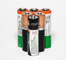 Avec Panasonic, Tesla veut augmenter à de 20% l'autonomie de ses batteries