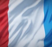France : une chute du PIB jamais vue au deuxième trimestre 2020