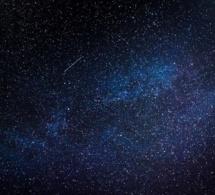 Avec un retour réussi, Space X réussit son pari en devenant sous-traitant de la Nasa