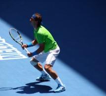 Rafael Nadal refuse de se plier au calendrier de l'ATP et n'ira pas à l'US Open
