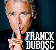 Dubosc bat le record de la pire audience pour le groupe TF1