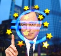 Italie : un nouveau gouvernement avec à sa tête Mario Draghi ?