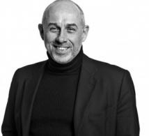 Philippe Laratte: audace et créativité au naturel