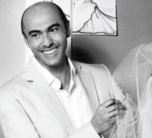 Manuel Mota, 23 années d'inspiration