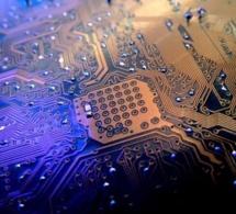 Le Cloud Computing : outil positif ou dangereux pour l'entreprise ?
