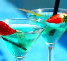 Les meilleurs bars à cocktail du monde