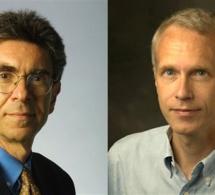Comment les prix Nobel Lefkowitz et Kobilka ont ouvert de nouvelles perspectives pharmaceutiques