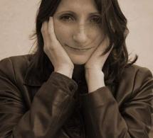 Anne-Sophie Pic : avant-première à Cannes