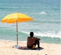 Le cancer de la peau : ne pas négliger la prévention