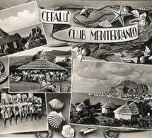 Club Med : une montée en gamme qui commence à porter ses fruits