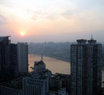 Les spécificités du marketing en Chine : l'exemple du secteur immobilier