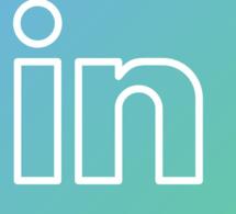 En Chine, Linkedin jette l'éponge face à « un environnement opérationnel difficile »