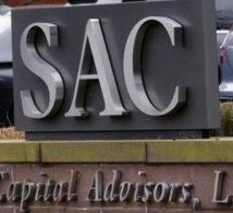 2 milliards de dollars d'amende pour SAC Capital, record à battre