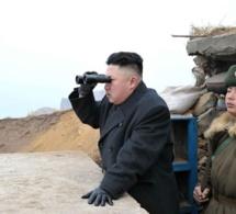 La Corée du Nord attaque le Sud... avec des jeux vidéo