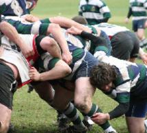Les sports collectifs aideraient à trouver un travail