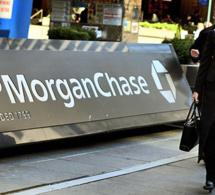 JPMorgan va payer 13 milliards de dollars aux autorités pour mettre fin aux poursuites des subprimes