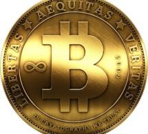 Bitcoin, la monnaie virtuelle dépasse le seuil de 1 000 dollars
