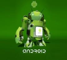 Google achète Boston Dynamics pionnier de la robotique