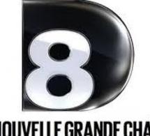 Le Conseil d'Etat annule le rachat de D8 par Canal +