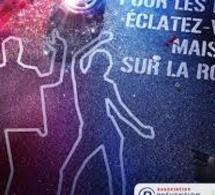 12% des Français prévoient de ne pas boire de l'alcool le soir du réveillon
