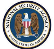 Orange envisage de se porter partie civile contre la NSA