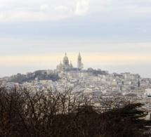 Immobilier, Paris attire moins que Miami