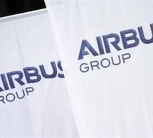 Moscovici annonce la cession par l'Etat d'1% de Airbus Group