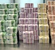 11 000 dossiers de régularisation ont été déposés au fisc depuis juin 2013