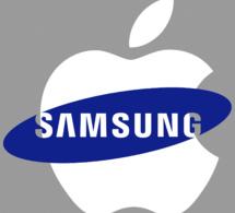 En 2013, Samsung vend plus de téléphones que Nokia, Blackberry et Apple réunis
