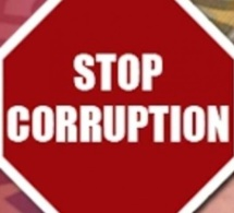 Chaque année la corruption coûte 120 milliards à l'économie de l'UE
